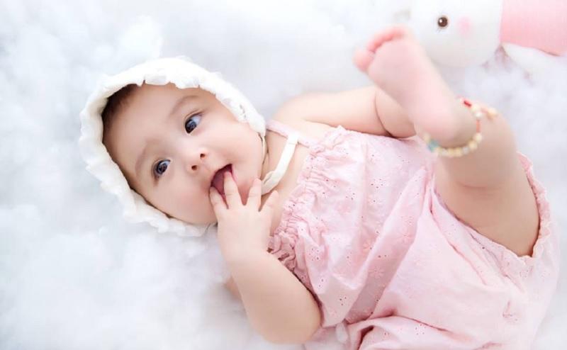 Bố tên Tùng nên đặt tên con là gì may mắn cho con. Bố tên Tùng nên đặt tên con gái là gì hay, ý nghĩa