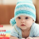 Nghìn lẻ một cách đặt tên nghĩa Hán Việt hay, ý nghĩa cho con