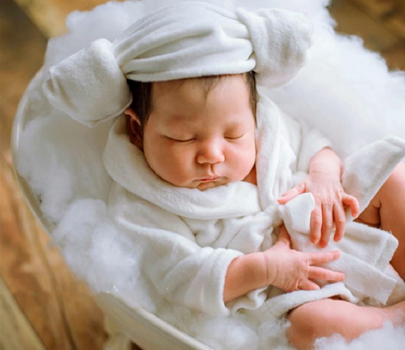 Nên đặt tên con gái họ Phạm là gì hay? Đặt tên con gái họ Phạm năm Canh Tý