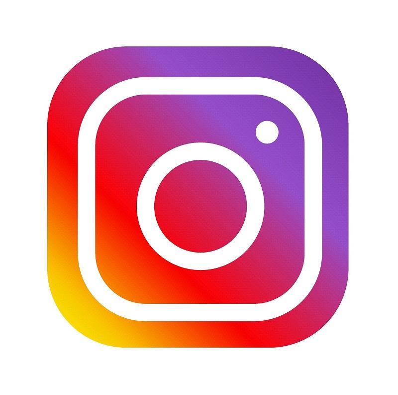 Tên Instagram hay nhất cho nam giới