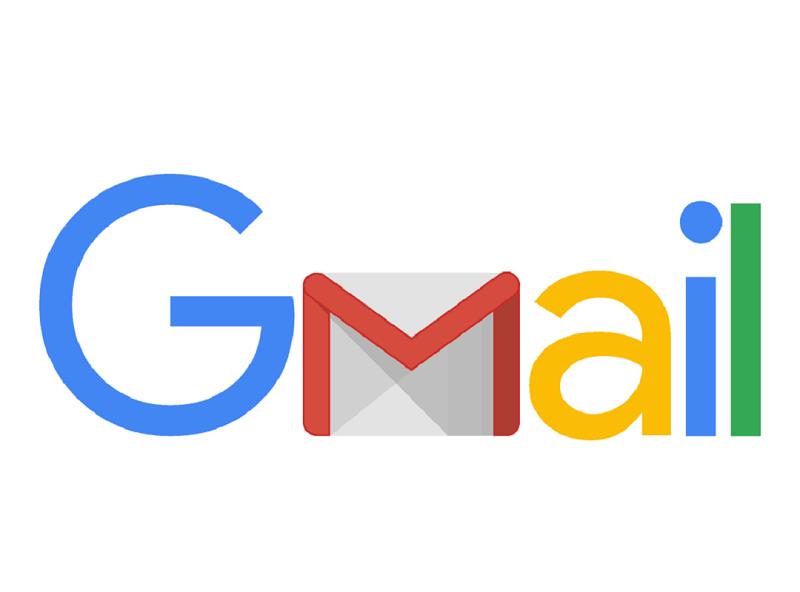 Cách đặt tên Gmail chuyên nghiệp