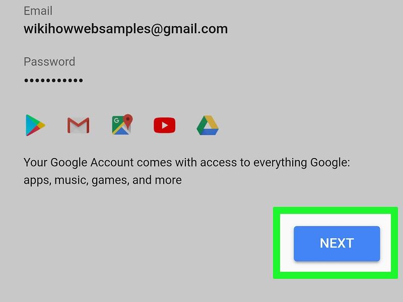 Cách đặt tên cho địa chỉ email chuyên nghiệp nhất  Cách đặt tên Gmail cá nhân chuyên nghiệp