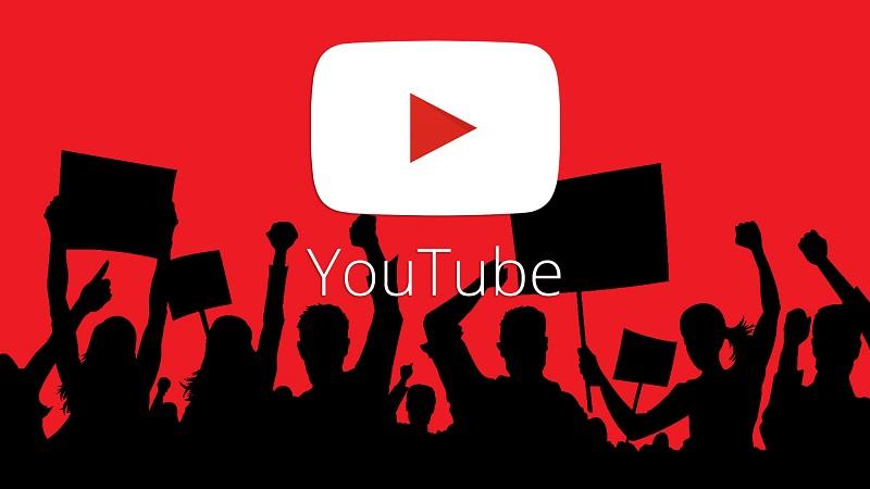Tiêu chí chọn tên cho kênh YouTube hay - độc - sáng tạo
