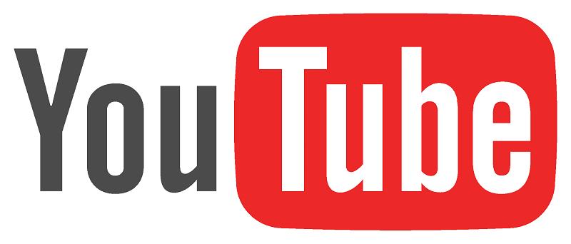 Gợi ý những tên hay nhất cho kênh YouTube của bạn