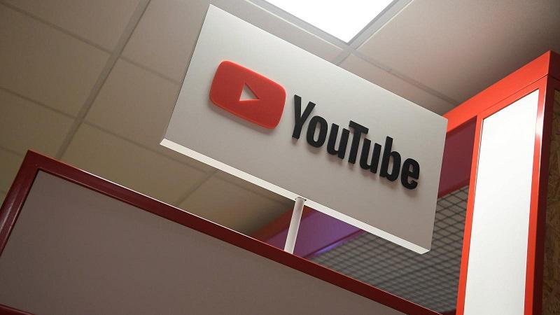 Tên kênh YouTube ngắn gọn - hay - dễ nhớ