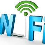 Khỏi 'nhức não' với 1001 cách đặt tên Wifi hay, không đụng hàng