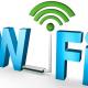 Đặt tên wifi couple cực hay - độc đáo