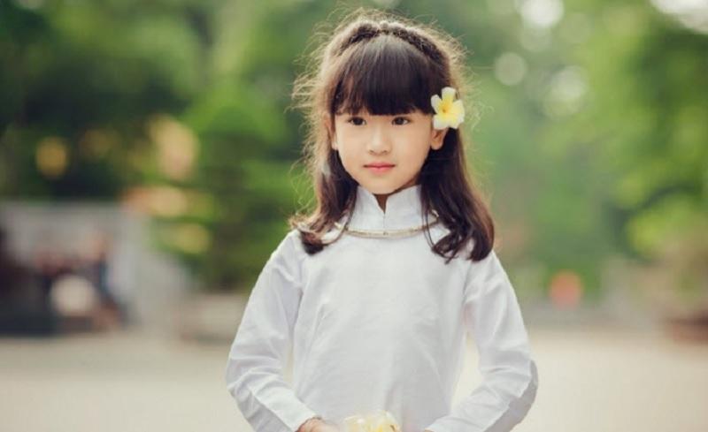 Đặt tên con gái họ Hồ thế nào cho hay? Đặt tên con gái họ Hồ hợp mệnh