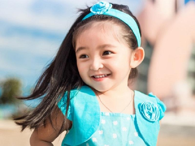 Tên hay cho bé gái họ Đinh hợp mệnh, phong thủy 2020