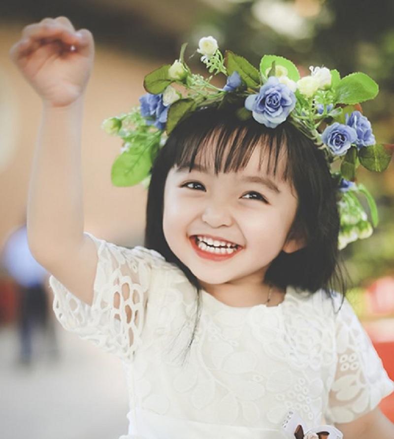 Tên lót hay cho con gái tên Thủy. Con gái tên Thủy nên đặt tên đệm là gì hay?