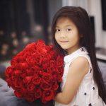 Tên hay cho bé gái 2020 họ Phan, 1001+ cách đặt tên theo phong thủy