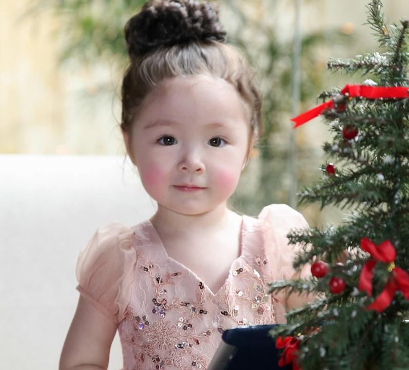 Gợi ý những tên hay nhất cho con gái họ Trương