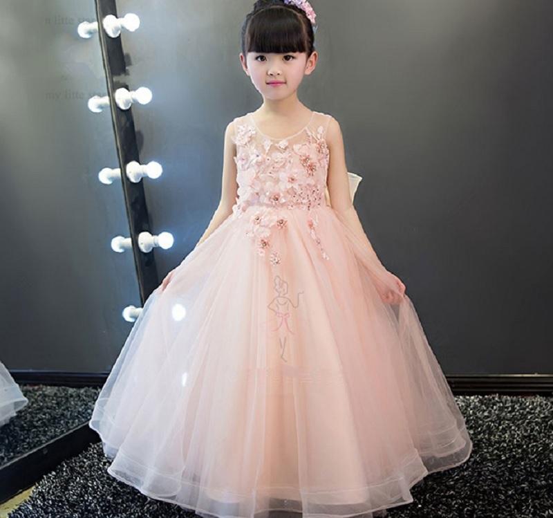 Bố họ Huỳnh nên đặt tên con gái là gì? Đặt tên con gái họ Huỳnh độc đáo, ý nghĩa