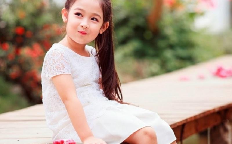 Bố họ Huỳnh nên đặt tên con gái là gì? Con gái họ Huỳnh nên đặt tên là gì thùy mị, nết na?