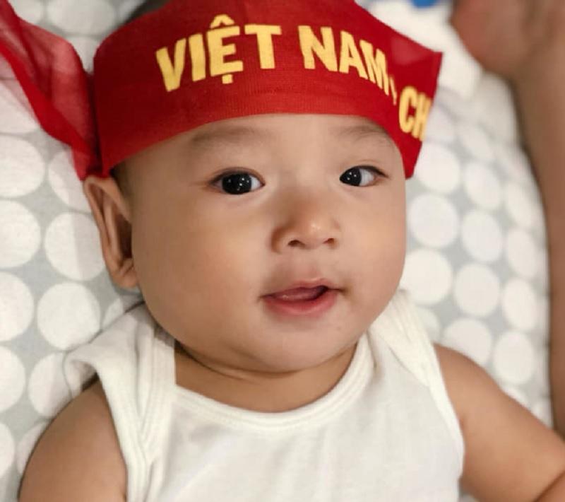 Bố họ Huỳnh nên đặt tên con trai là gì? Tên hay cho con trai họ Huỳnh hợp mệnh