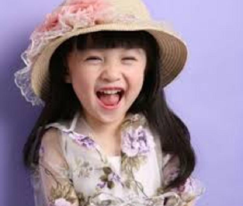 Con gái cung Thiên Bình nên đặt tên là gì? Nên đặt tên con gái cung Thiên Bình là gì hợp mệnh bé