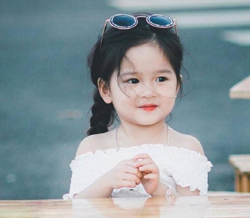 Con gái cung Thiên Bình nên đặt tên là gì? Tên hay cho con gái cung Thiên Bình