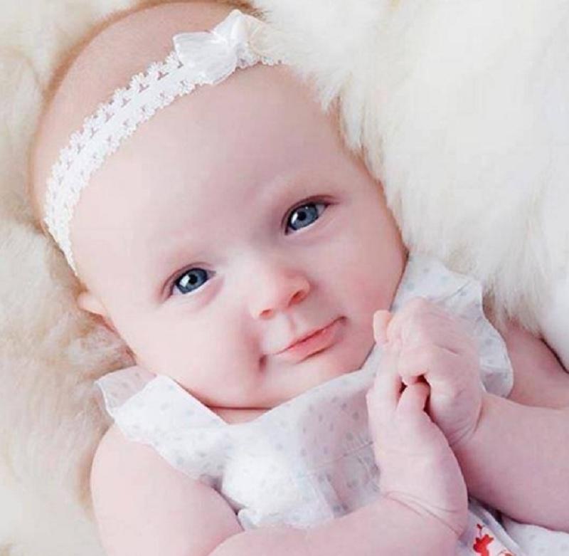 Đặt tên con gái họ Mạc đẹp độc lạ. Con gái họ Mạc nên đặt tên là gì hợp mệnh?