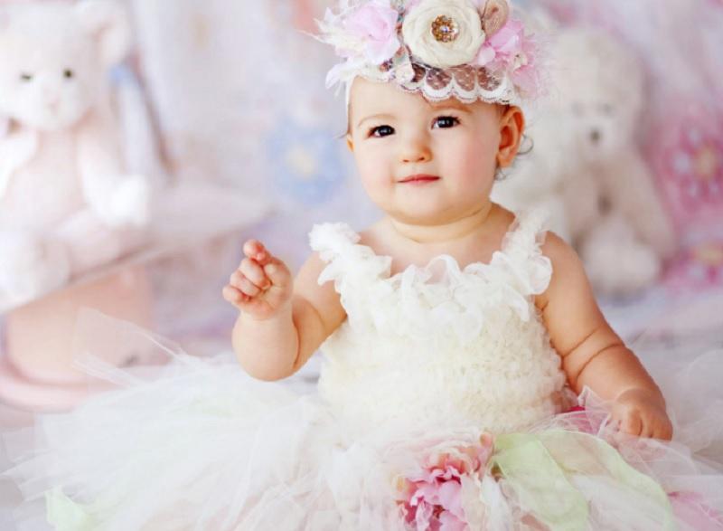 Đặt tên con gái họ Mạc đẹp độc lạ. Bố họ Mạc nên đặt tên con gái là gì ý nghĩa?