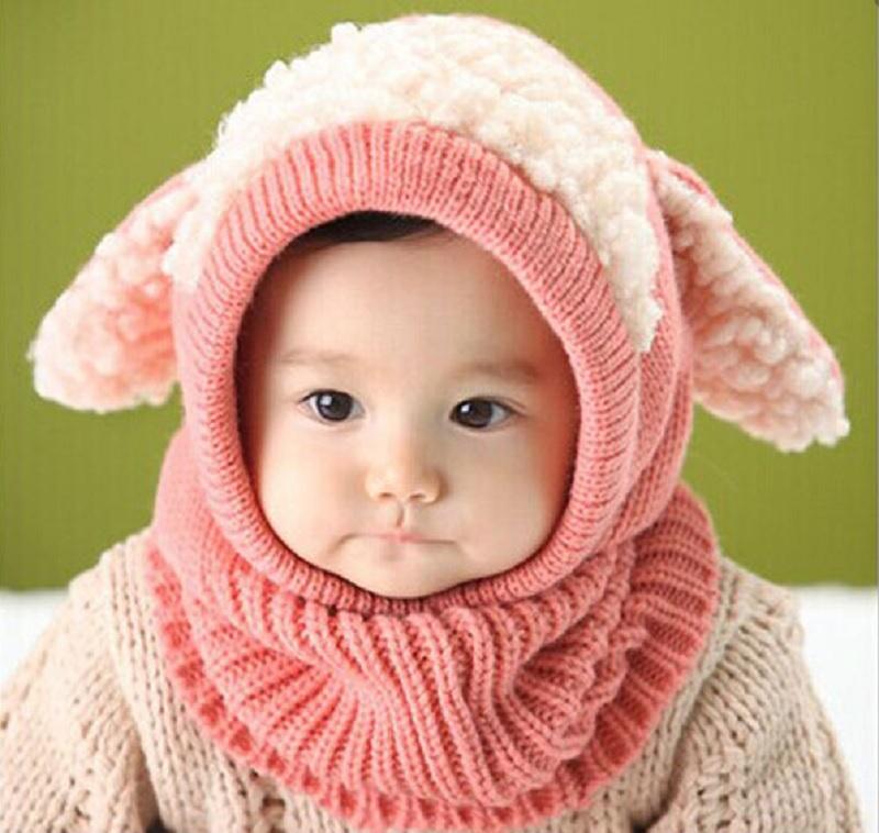 Tên đệm cho con gái tên Thanh ý nghĩa. Đặt tên lót cho con gái tên Thanh hợp tuổi bố mẹ