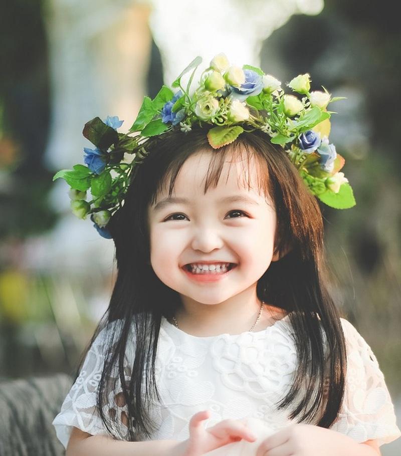 Đặt tên tiếng anh gì cho bé gái cung Sư Tử hay?
