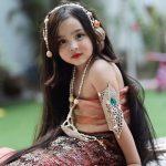 1001+ cách đặt tên hay cho con gái họ Châu ấn tượng, ý nghĩa