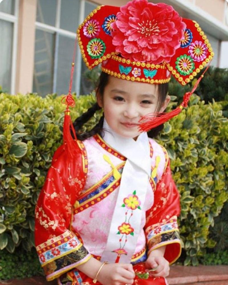 Tư vấn đặt tên con gái theo tên Trung Quốc. Đặt tên con gái kiểu Trung Quốc
