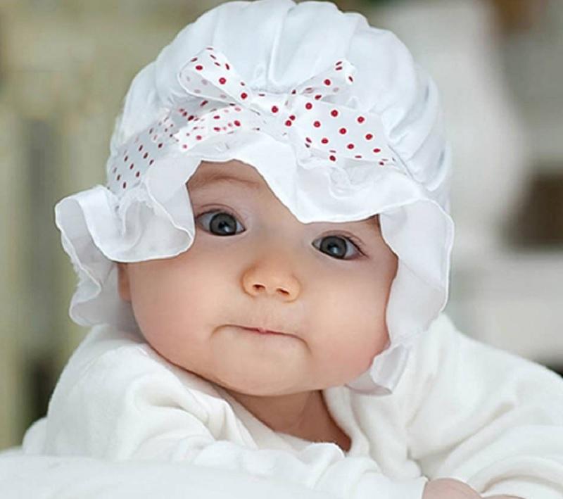 Tên đệm cho con gái tên Trinh xinh đẹp. tên đệm cho con gái tên Trinh kiêu xa, xinh đẹp