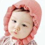 Gợi ý 50++ Tên đệm cho con gái tên Trinh xinh đẹp, duyên dáng