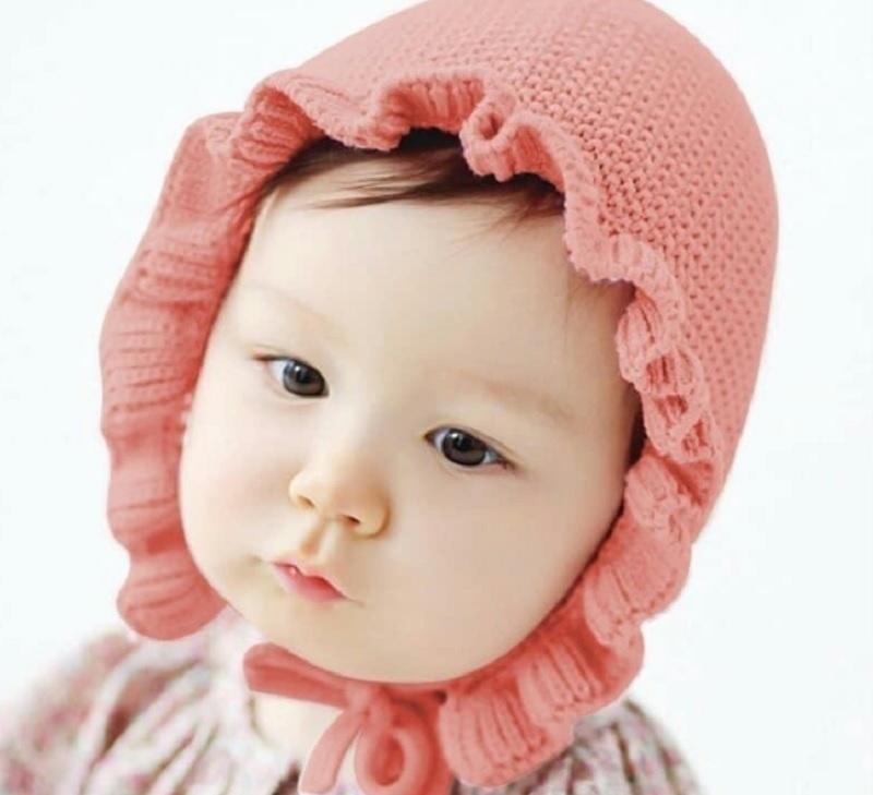 Tên đệm cho con gái tên Trinh xinh đẹp. Con gái tên Trinh nên đặt tên lót là gì độc đáo?