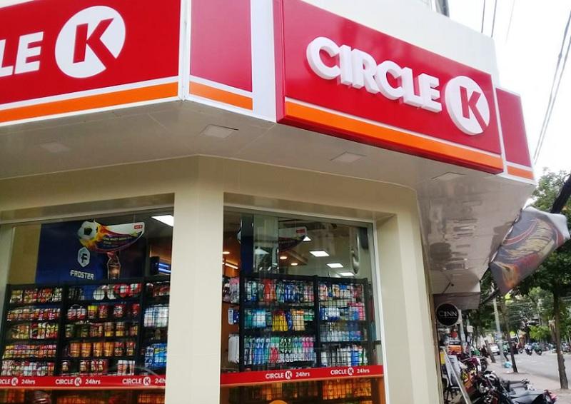 Đặt tên cửa hàng tạp hóa độc đáo. Cách đặt tên siêu thị mini hay. Đặt tên cửa hàng tạp hóa theo mô hình kinh doanh