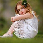 50++Tên con gái đệm là Quỳnh đáng yêu, ý nghĩa dành cho ba mẹ