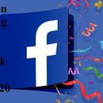 Tổng hợp những tên tiếng Trung hay cho facebook độc đáo nhất 2020