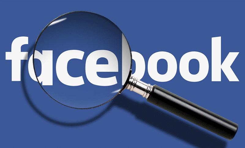 Gợi ý những tên nick facebook hay cho nam, tên facebook hay cho nam bằng tiếng Anh