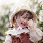 Ý nghĩa tên Khánh Linh là gì? Vận mệnh, tình duyên, sự nghiệp