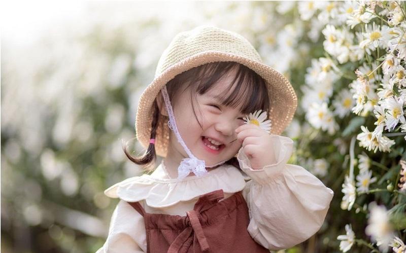 Ý nghĩa tên Khánh Linh là gì? Khánh Linh có ý nghĩa là gì?