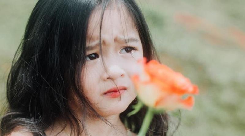 Ý nghĩa tên Ngọc Diệp là gì? Đặt tên cho con gái hợp tuổi bố mẹ