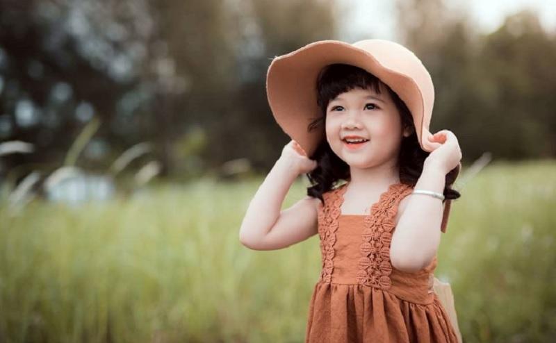 Cách đặt tên con gái theo họ Lâm. Đặt tên con gái họ Lâm hợp phong thủy
