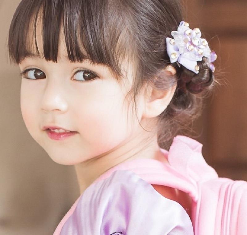 Cách đặt tên con gái theo họ Lâm. Đặt tên con gái theo họ Lâm đẹp nhất