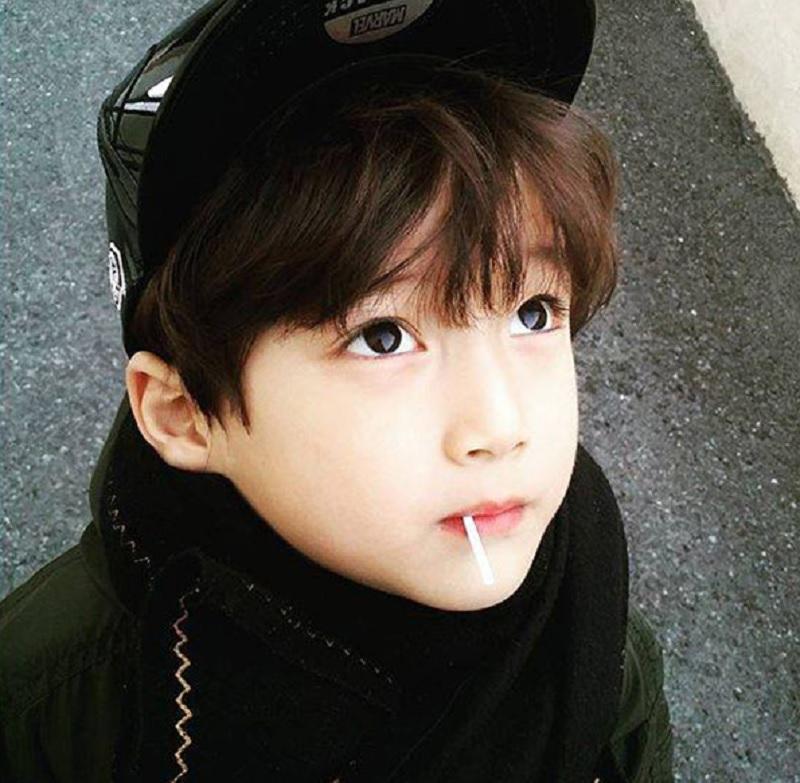Đặt tên con trai họ Hà năm Tân Sửu 2021. Họ Hà đặt tên con trai là gì?