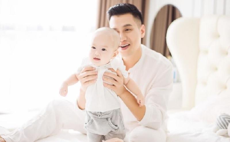 Đặt tên con trai họ Nguyễn Văn năm 2021. Họ Nguyễn Văn đặt tên con gái là gì?
