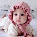 Đặt tên đệm cho tên Huệ đẹp ý nghĩa dành cho con gái