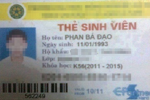 Những cái tên bá đạo nhất Việt Nam