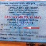 """Những cái tên """"bá đạo"""" nhất Việt Nam đọc là cười rụng răng"""