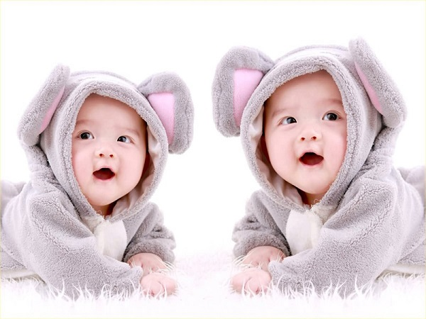 Tên hay cho bé trai họ Đinh An, Đinh Anh, Đinh Ánh, Đinh Bá, Đinh Bảo, Đinh Băng