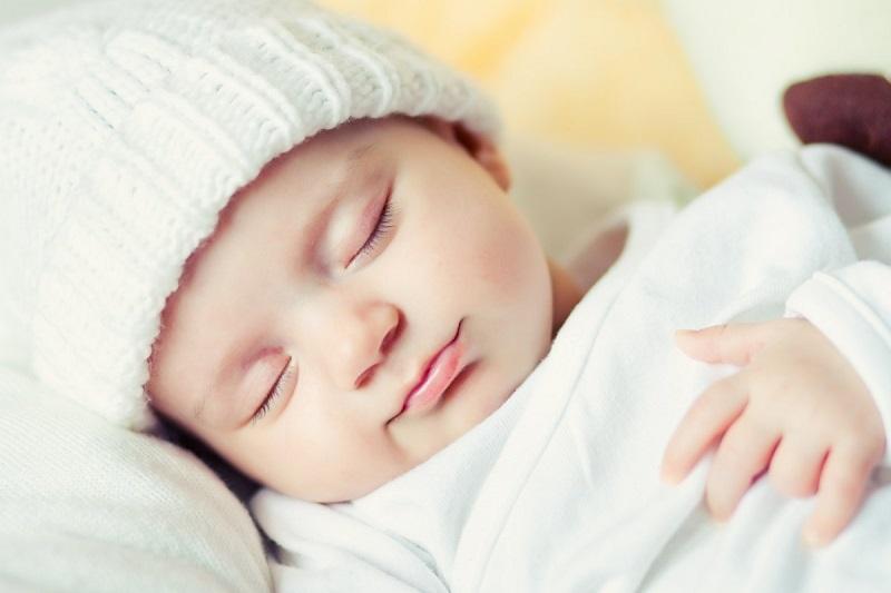 1001+ Cách đặt tên hay cho bé họ Hàn độc đáo, mới lạ, ý nghĩa. Bố họ Hàn đặt tên con là gì hay, dễ nhớ? Tên hay cho bé trai, gái họ Hàn