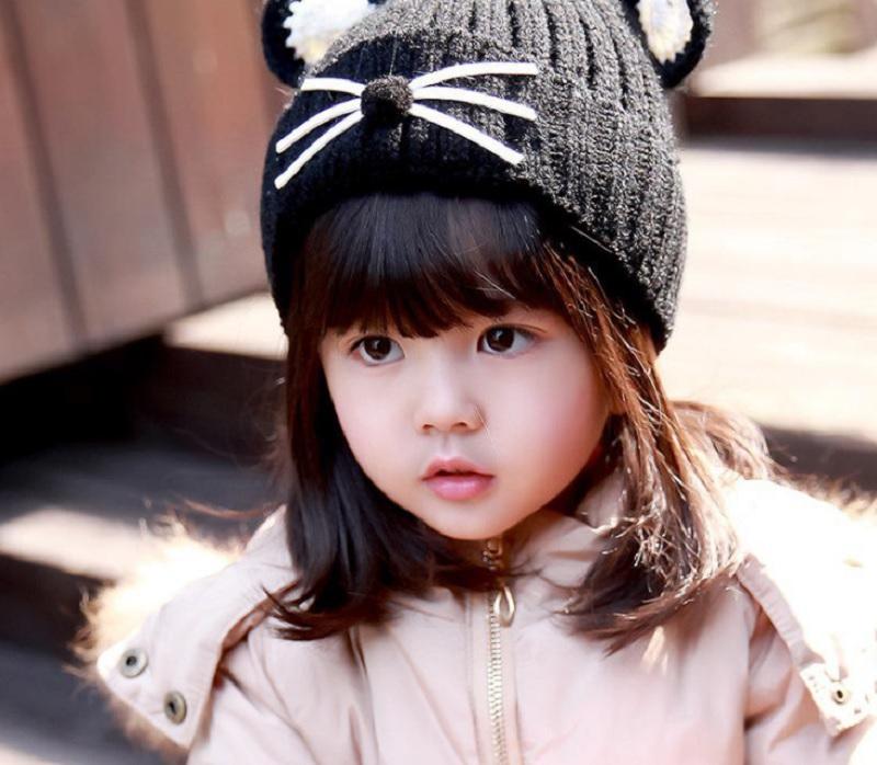 Ý nghĩa tên Khánh Huyền là gì? Tên đẹp cho con gái hợp tuổi ba mẹ