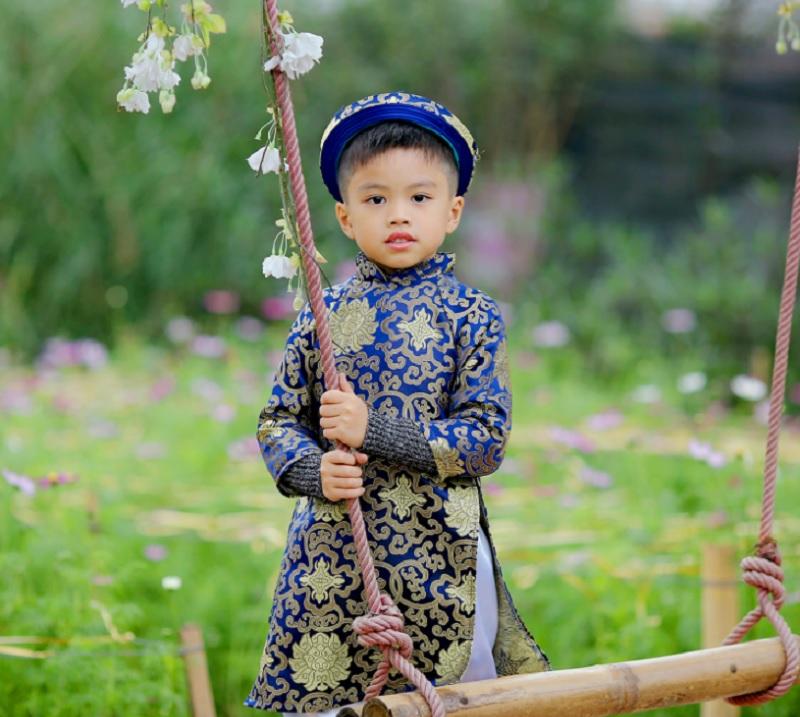 Ý nghĩa tên Minh Hải là gì? Tên đẹp cho con trai hợp phong thủy