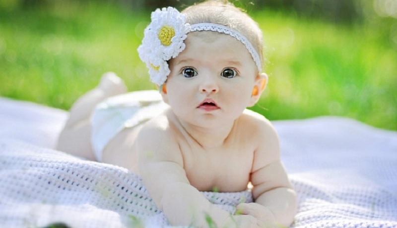 Ý nghĩa tên Yến Nhi là gì? Con gái tên Yến Nhi có nghĩa là gì?