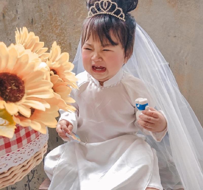Ý nghĩa tên Phương Linh là gì? Đặt tên con gái hợp phong thủy